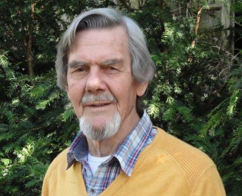 Gerard Smal