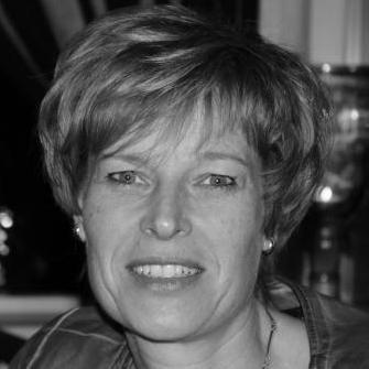 Carla van Gerrevink